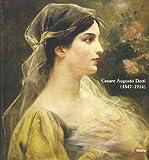 Scarica Libro Cesare Augusto Detti 1847 1914 Il talento per il successo Ediz illustrata (PDF,EPUB,MOBI) Online Italiano Gratis
