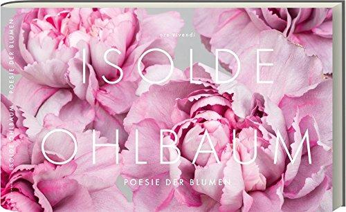 Poesie der Blumen