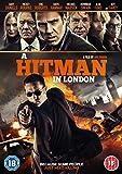 A Hitman In London [DVD]