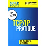TCP / IP Pratique