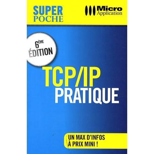 TCP / IP Pratique