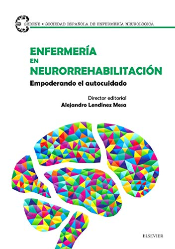 Enfermería En Neurorrehabilitación
