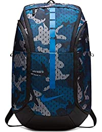 a53547cb5c7517 Amazon.co.uk  Nike - Children s Backpacks   Backpacks  Luggage
