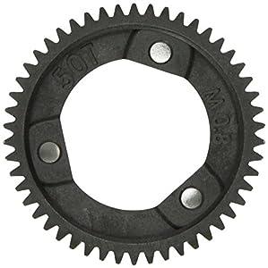 Traxxas 6842R 50-Tooth Spur Gear - Piezas para Coche