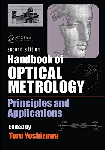 handbook-of-optical-metrology-principles-and-applications-second-edition