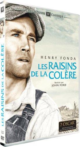 "<a href=""/node/52940"">Les raisins de la colère</a>"