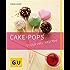 Cake-Pops (GU Just Cooking)