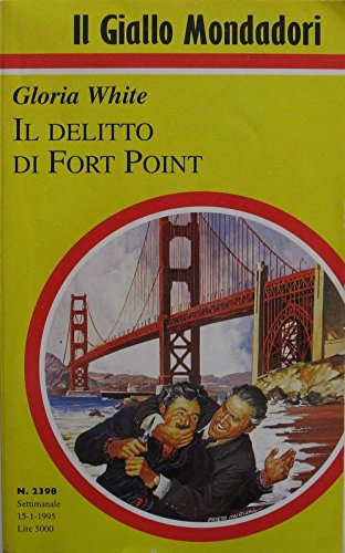 il-delitto-di-fort-point