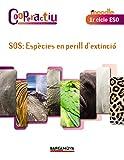SOS: Espècies en perill d'extinció: Cooperactiu