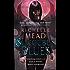 Succubus Blues (Georgina Kincaid Book 1)