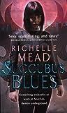 Image de Succubus Blues