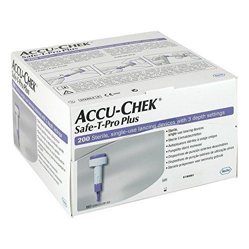 accu-chek-safe-t-pro-plus-200-lancetas-esterilizadas-de-un-solo-uso-con-tres-niveles-de-profundidad