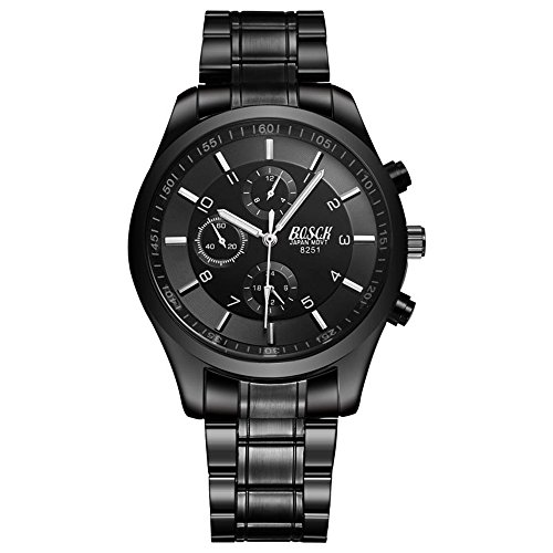 genieen-armbanduhren-chronograph-uhr-edelstahl-uhrarmband-herrn-business-watch-quartz-2-3