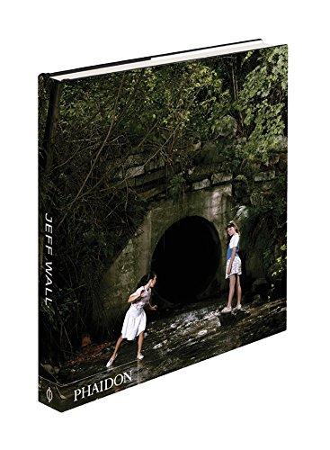 Jeff Wall : Edition complète par Collectif