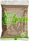 #9: Agro Fresh Jeera, 200g