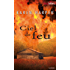 Ciel de feu : T1 - Les secrets de Home Valley