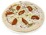 The White Rabbit Pizza Gluten Free Organic Pizza, 335g