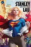 DC Poster Portfolio - Stanley
