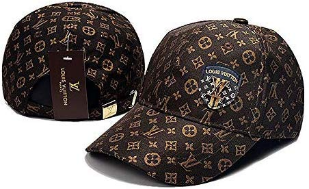 Larry New 2019 Fashion Street Hip hop Hat Cap -