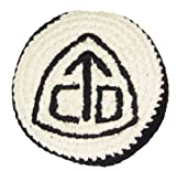 Hacky Sack - Continental Divide Trail