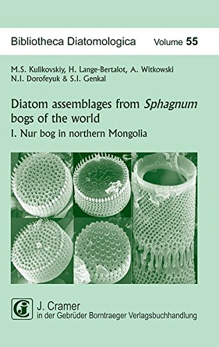 diatom-assemblages-from-sphagnum-bogs-of-the-world-i-nur-bog-in-northern-mongolia-bibliotheca-diatom