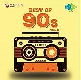 #4: BEST OF 90S - Vol 2