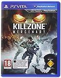 Killzone Mercenary [import europe]
