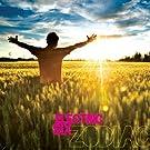 Zodiac (Jewl) by Metropolis Records (2010-09-28)