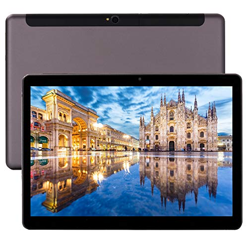 "tablet android 6 Tablet 10.1"" Pollici 4G LTE-(Unlocked Phablet 2.8 GHz"