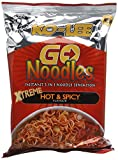 Product Image of Ko-lee Go Instant Noodles x treme Hot and Spicy Flavour 85...