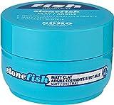 Fish Original Stonefish Matt Clay 63g/ 2.2oz