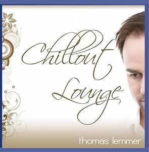 chillout lounge thomas lemmer musik. Black Bedroom Furniture Sets. Home Design Ideas