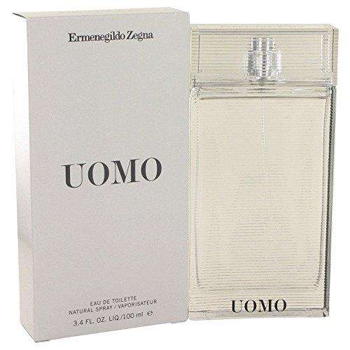 ermenegildo-zegna-de-zegna-uomo-ermenegildo-zegna-eau-de-toilette-en-flacon-vaporisateur-pour-homme-