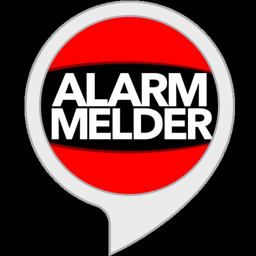 Alarm Melder