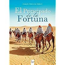 El principado de la Fortuna