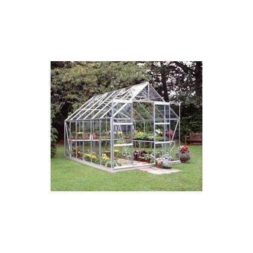 pack-serre-magnum-128-verre-trempe-99m-structure-en-aluminium-base-standard