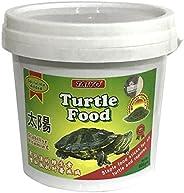 Taiyo Turtle Food, 500 g