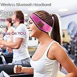 Rotibox Lightweight Bluetooth - 7