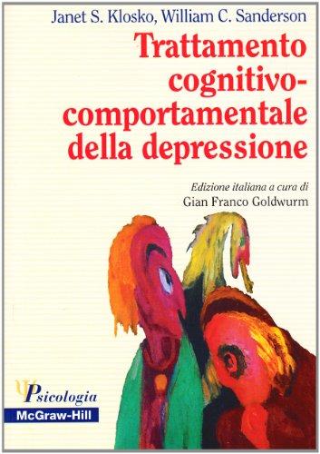 trattamento-cognitivo-comportamentale-della-depressione