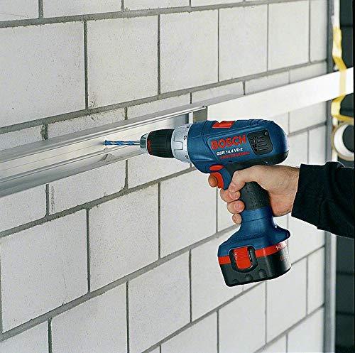 Bosch Pro Mehrzweckbohrer-Set CYL-9 | 7-teilig - 8