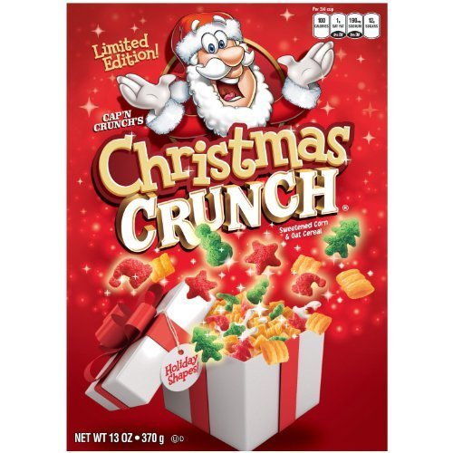 christmas-captain-crunch-cereal-2-boxes-limited-edition-capn-crunch-by-capn-crunch