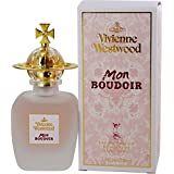 Vivienne Westwood Mon Boudoir EDP Spray 50 ml