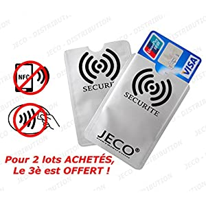 de JECO-DISTRIBUTION (328)Acheter neuf :  EUR 7,99  EUR 3,99 3 neuf & d'occasion à partir de EUR 3,99