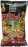 Produkt-Bild: funny-frisch Ringli Paprika, 24er Pack (24 x 35 g)