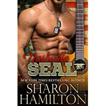 Nashville SEAL (Nashville SEALs Book 1) (English Edition)