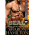 Nashville SEAL (Nashville SEALs Book 1) (English Edition)