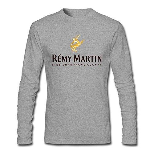mens-remy-martin-logo-long-sleeve-t-shirt
