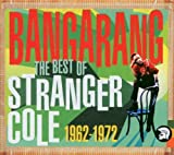 Bangarang - Best of 62-72