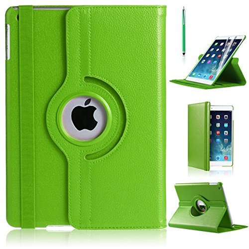 apple-ipad-2nd-3rd-4th-generation-with-free-uk-delivery-green-not-compatible-ipad-model-for-ipad-min