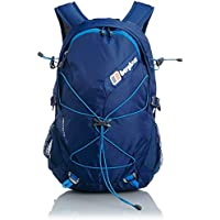 Berghaus Unisex Remote II 25 Backpack (Blue)